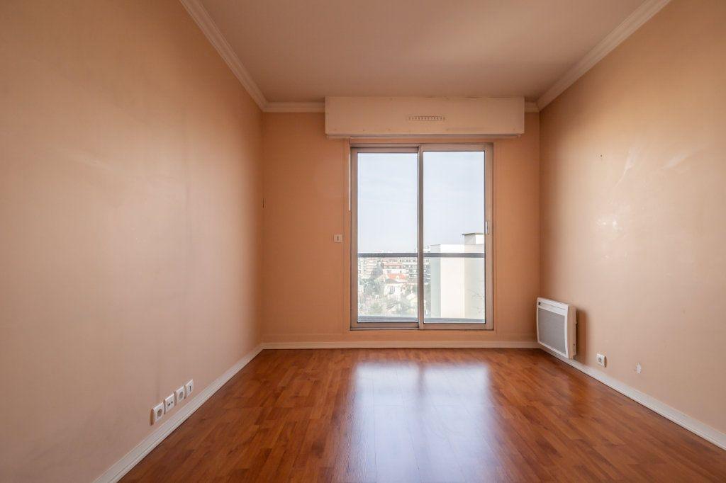 Appartement à vendre 4 84m2 à Saint-Maurice vignette-6