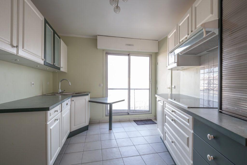 Appartement à vendre 4 84m2 à Saint-Maurice vignette-7