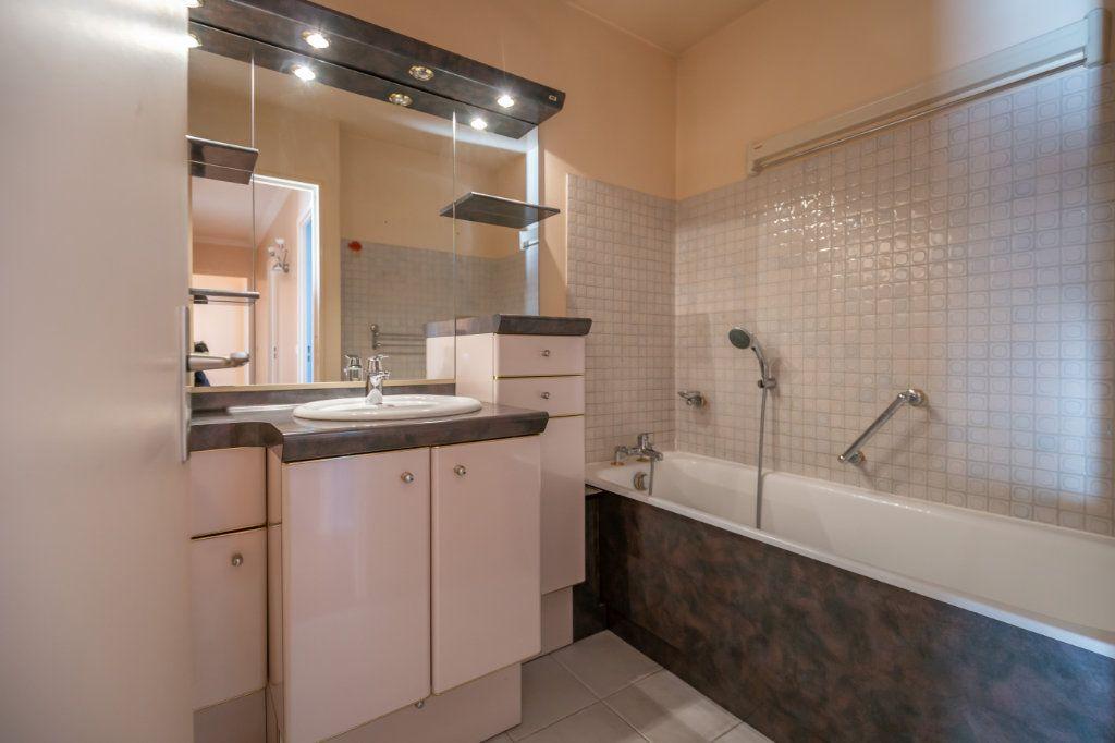 Appartement à vendre 4 84m2 à Saint-Maurice vignette-8