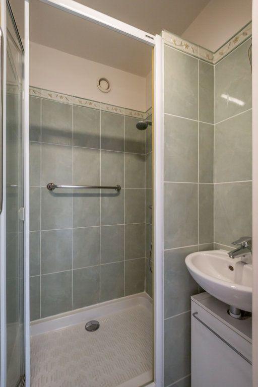 Appartement à vendre 4 84m2 à Saint-Maurice vignette-11
