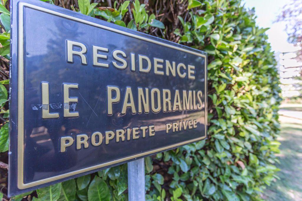 Appartement à vendre 4 84m2 à Saint-Maurice vignette-13