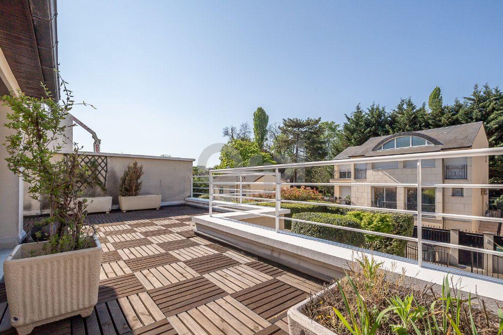Maison à vendre 4 170m2 à Saint-Maurice vignette-3