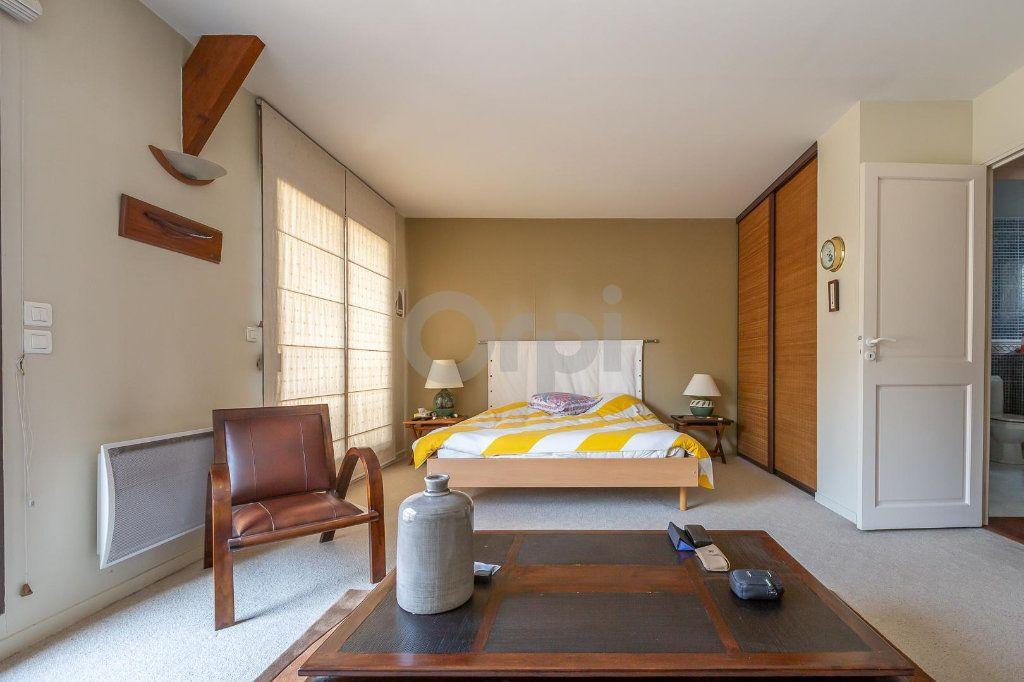 Maison à vendre 4 170m2 à Saint-Maurice vignette-4