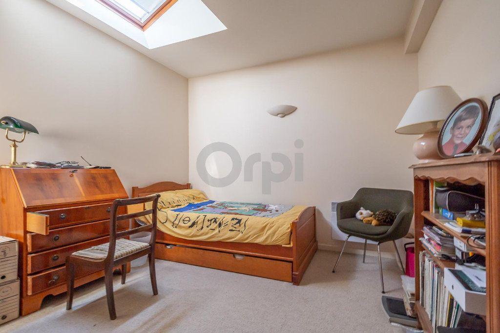 Maison à vendre 4 170m2 à Saint-Maurice vignette-5
