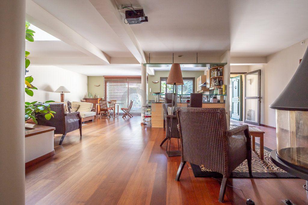 Maison à vendre 4 170m2 à Saint-Maurice vignette-6