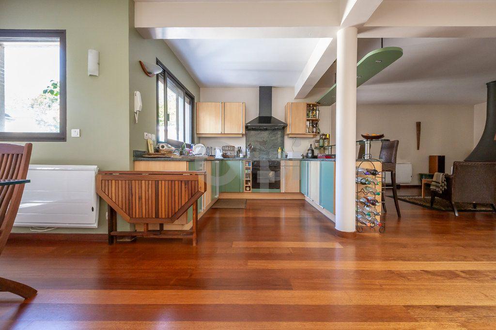 Maison à vendre 4 170m2 à Saint-Maurice vignette-7