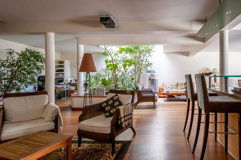 Maison à vendre 4 170m2 à Saint-Maurice vignette-9