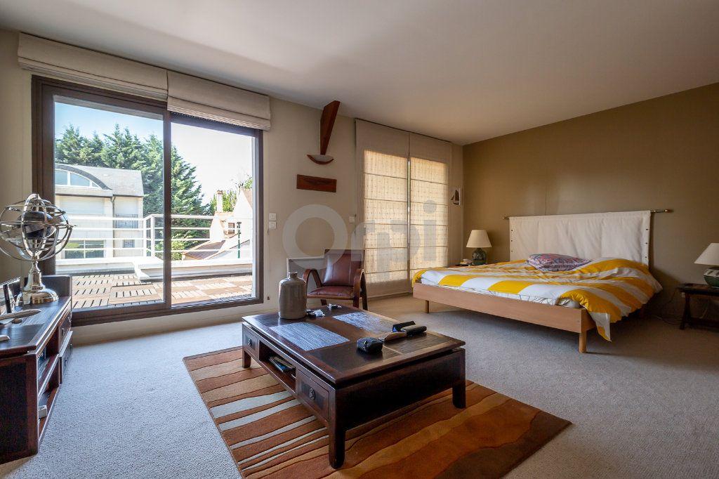 Maison à vendre 4 170m2 à Saint-Maurice vignette-10