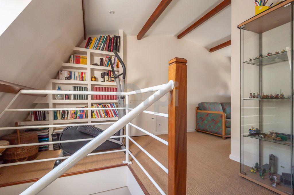 Maison à vendre 4 170m2 à Saint-Maurice vignette-12