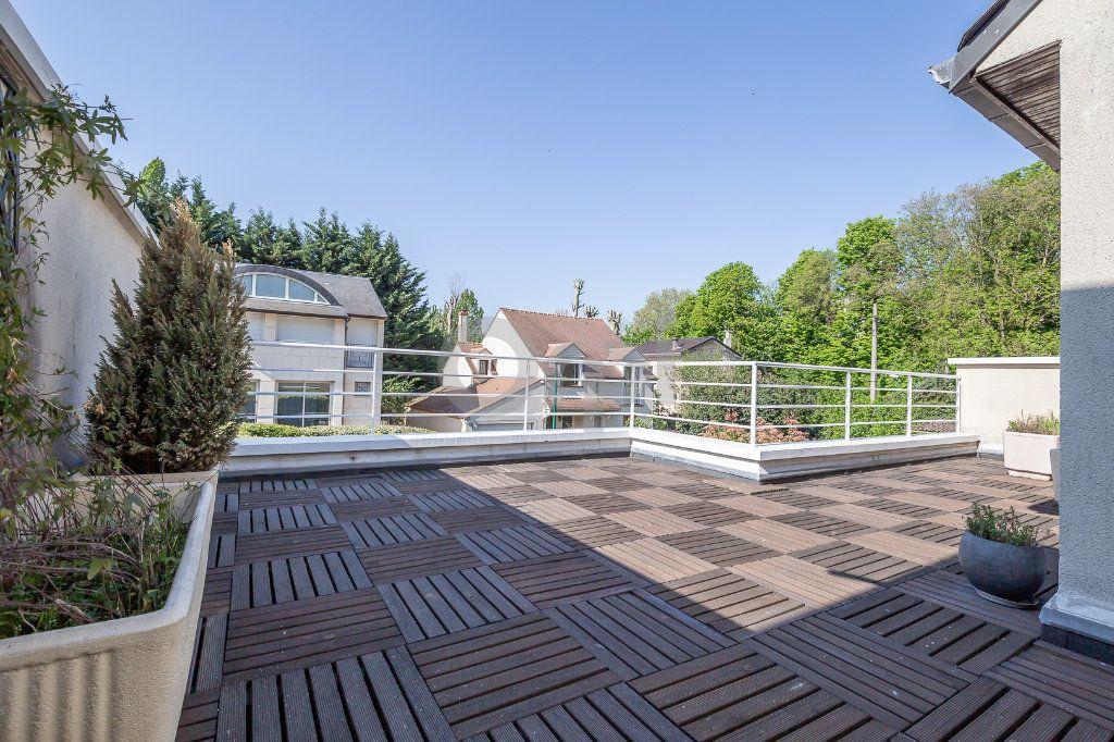 Maison à vendre 4 170m2 à Saint-Maurice vignette-13