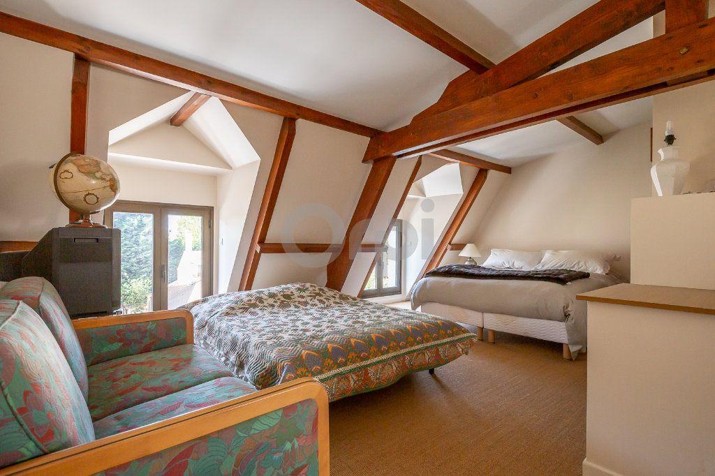 Maison à vendre 4 170m2 à Saint-Maurice vignette-14