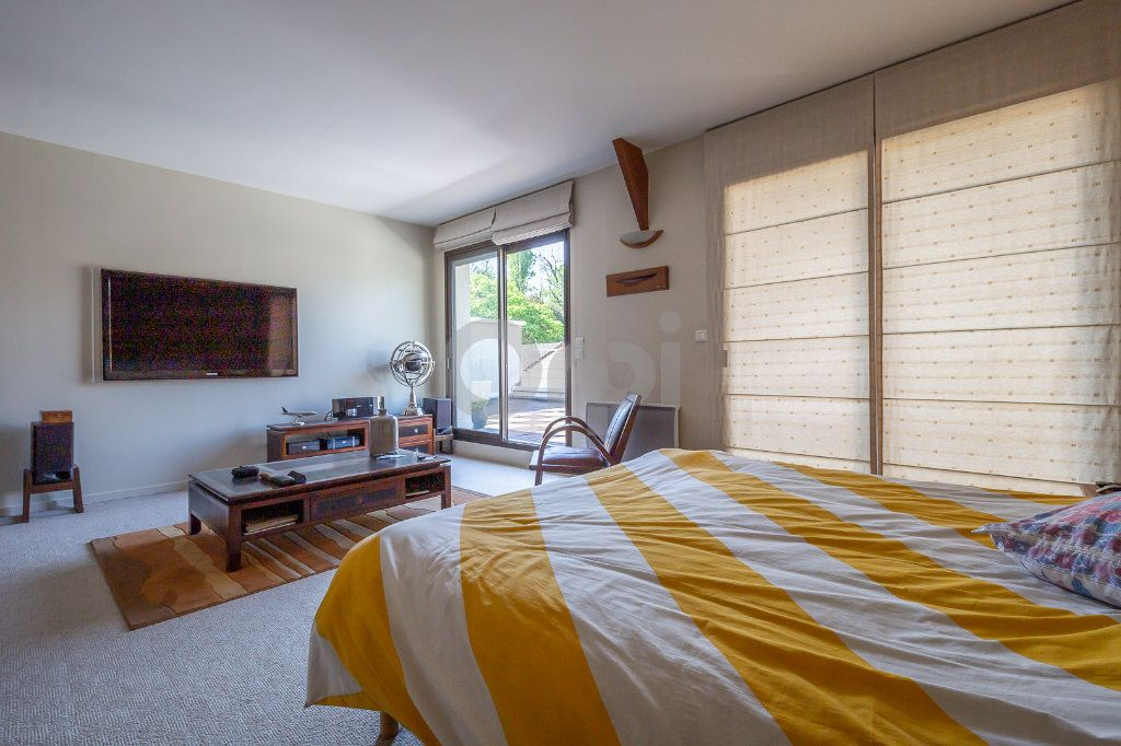 Maison à vendre 4 170m2 à Saint-Maurice vignette-17