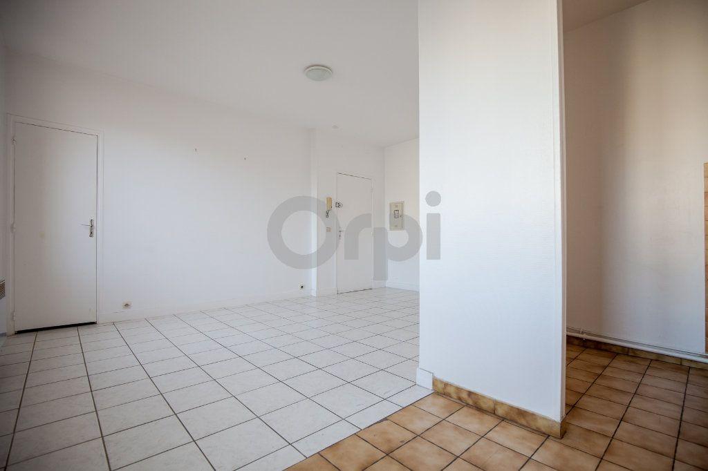 Appartement à louer 1 26.98m2 à Joinville-le-Pont vignette-5