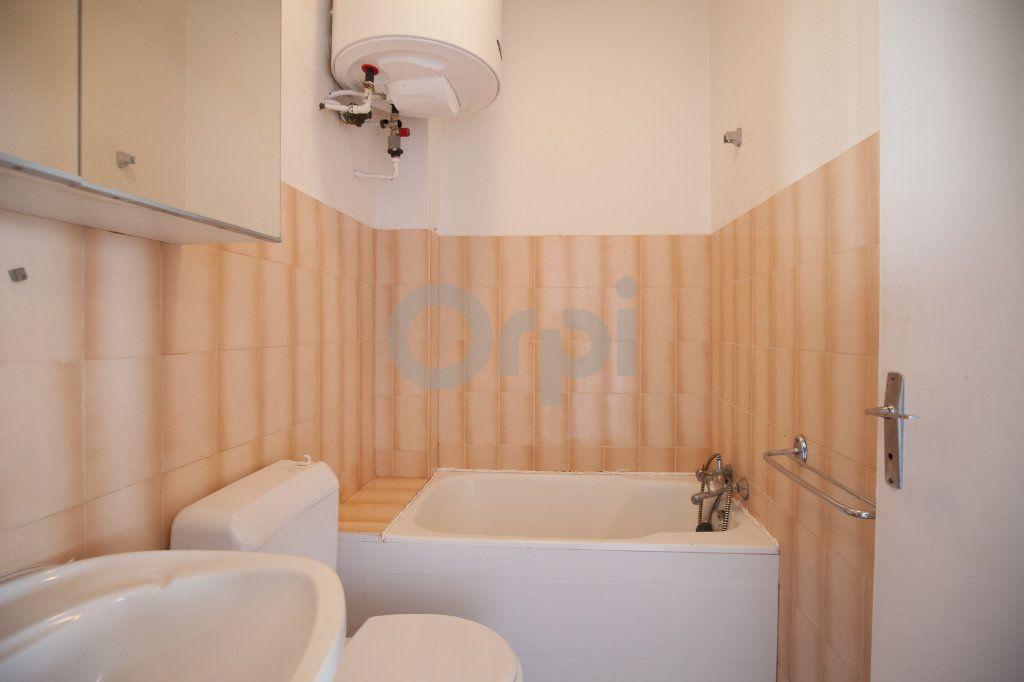 Appartement à louer 1 26.98m2 à Joinville-le-Pont vignette-7