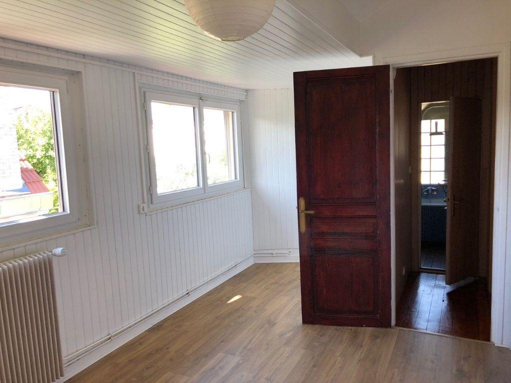 Maison à louer 5 81.28m2 à Saint-Maur-des-Fossés vignette-6