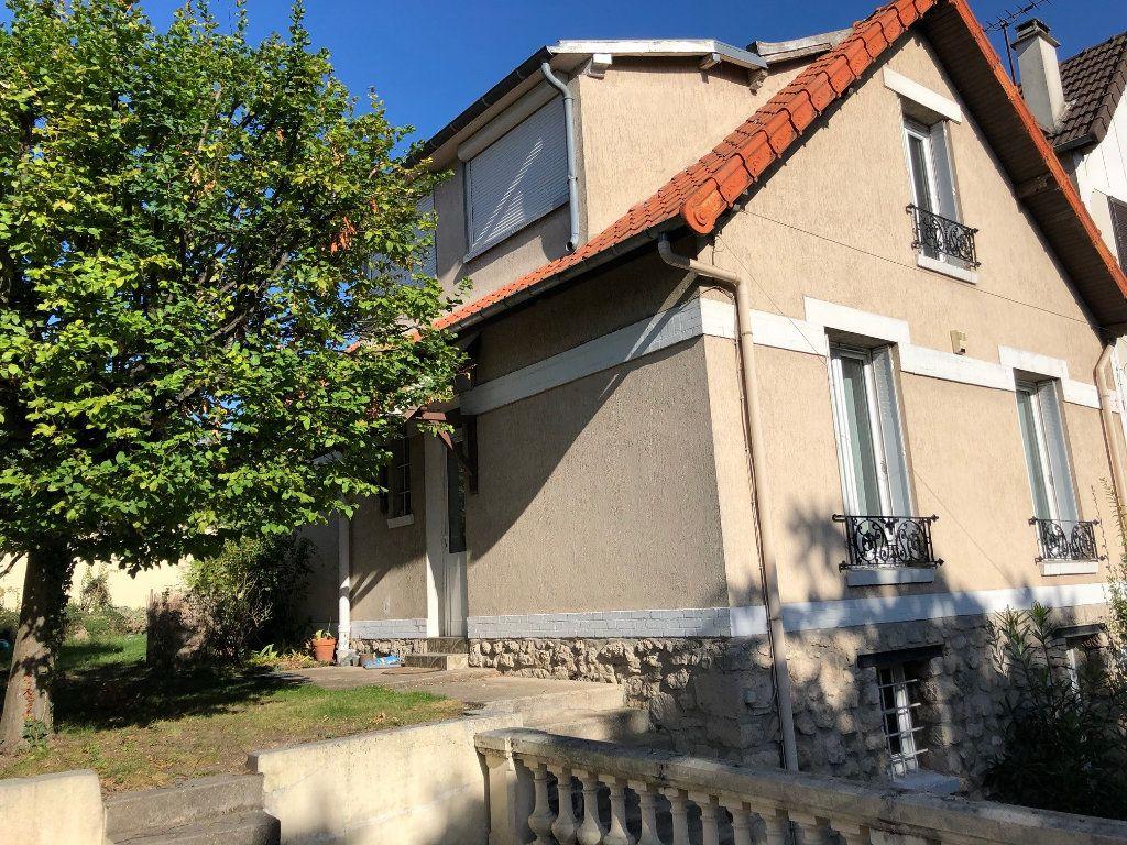 Maison à louer 5 81.28m2 à Saint-Maur-des-Fossés vignette-10