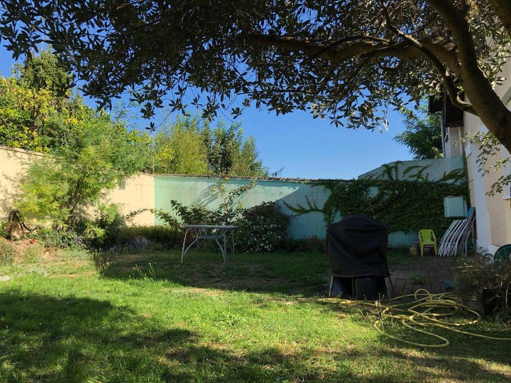 Maison à louer 5 81.28m2 à Saint-Maur-des-Fossés vignette-13