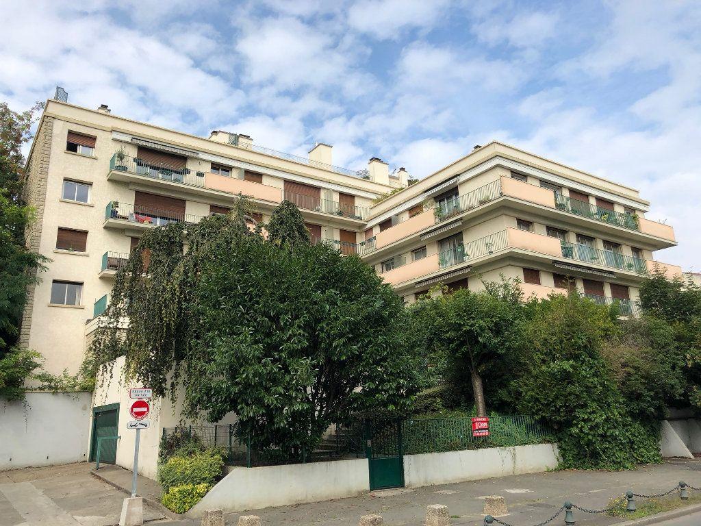 Appartement à louer 2 56.05m2 à Joinville-le-Pont vignette-1