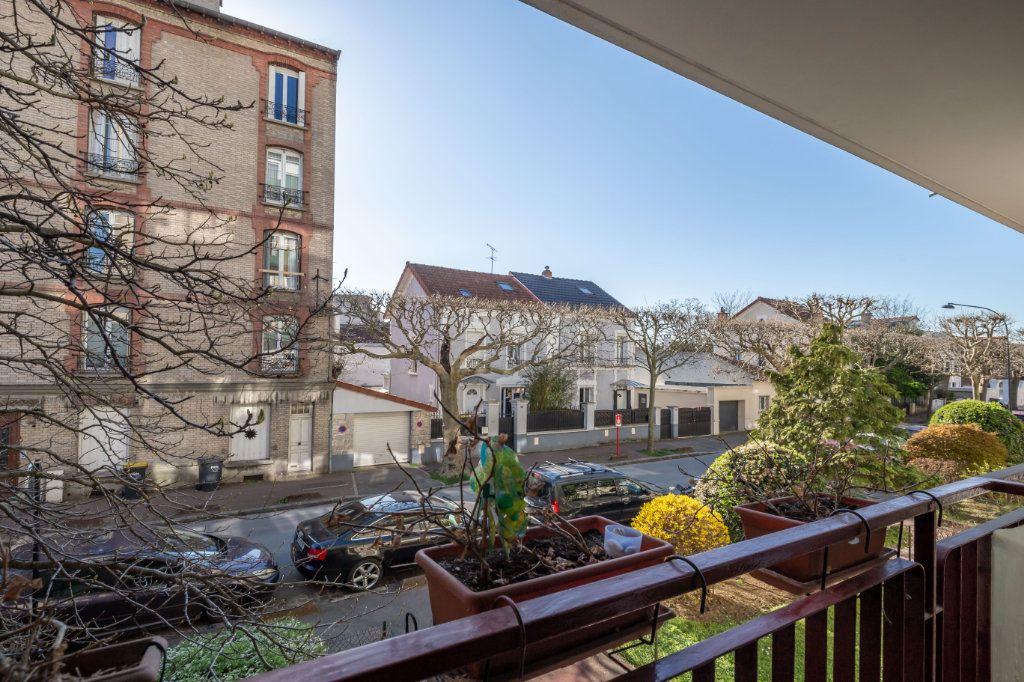 Appartement à vendre 3 60.25m2 à Champigny-sur-Marne vignette-4