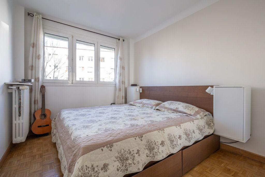 Appartement à vendre 3 60.25m2 à Champigny-sur-Marne vignette-5