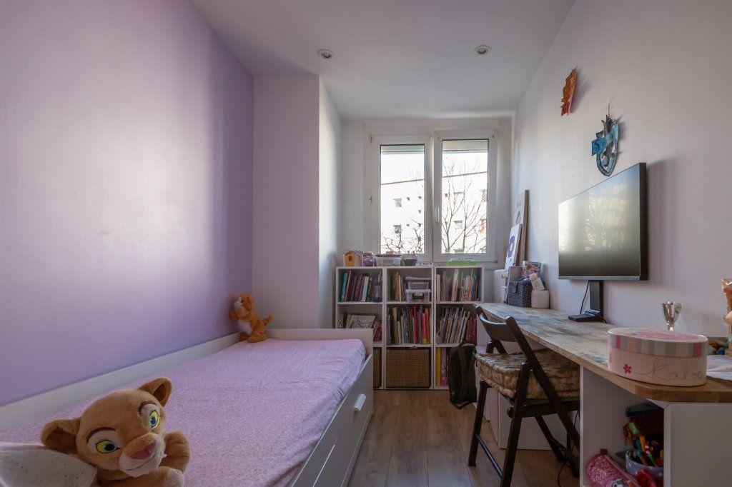 Appartement à vendre 3 60.25m2 à Champigny-sur-Marne vignette-6