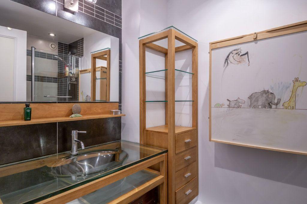 Appartement à vendre 3 60.25m2 à Champigny-sur-Marne vignette-7