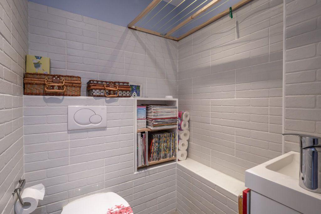 Appartement à vendre 3 60.25m2 à Champigny-sur-Marne vignette-8