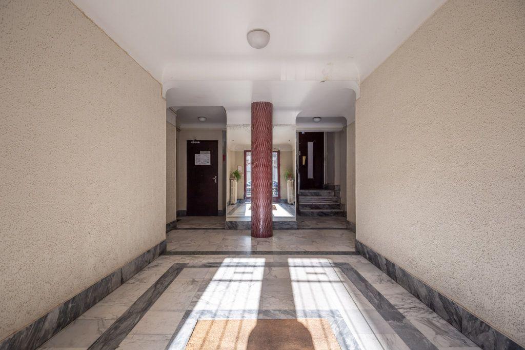 Appartement à vendre 3 60.25m2 à Champigny-sur-Marne vignette-10