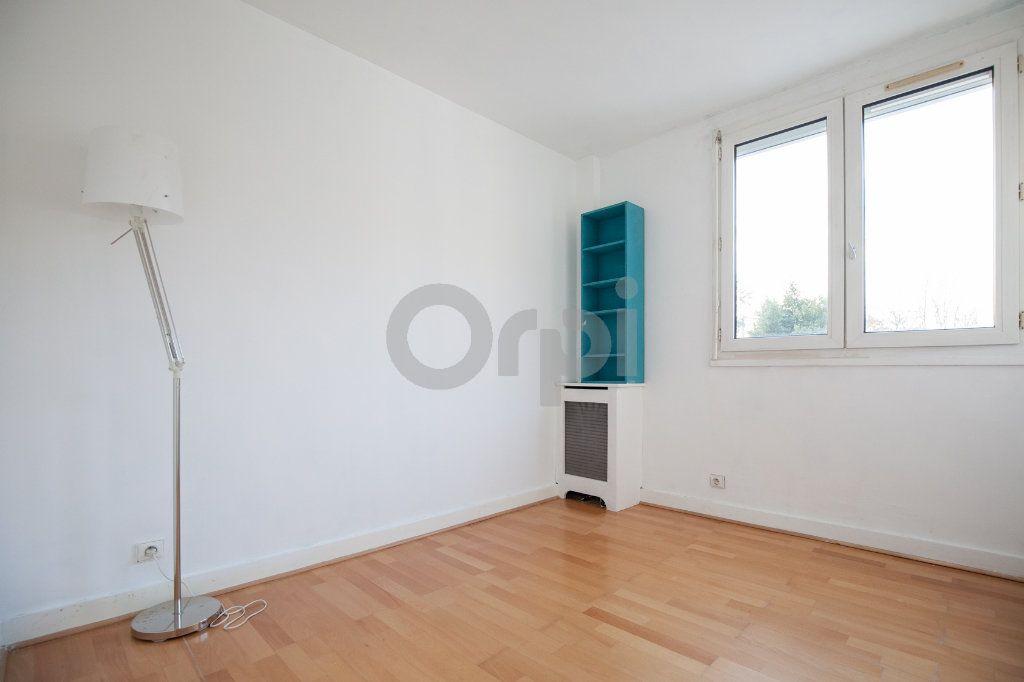 Appartement à louer 3 52.82m2 à Saint-Maurice vignette-10