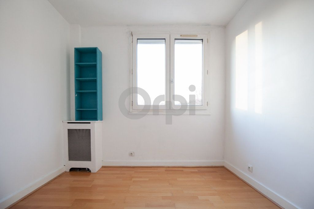 Appartement à louer 3 52.82m2 à Saint-Maurice vignette-11