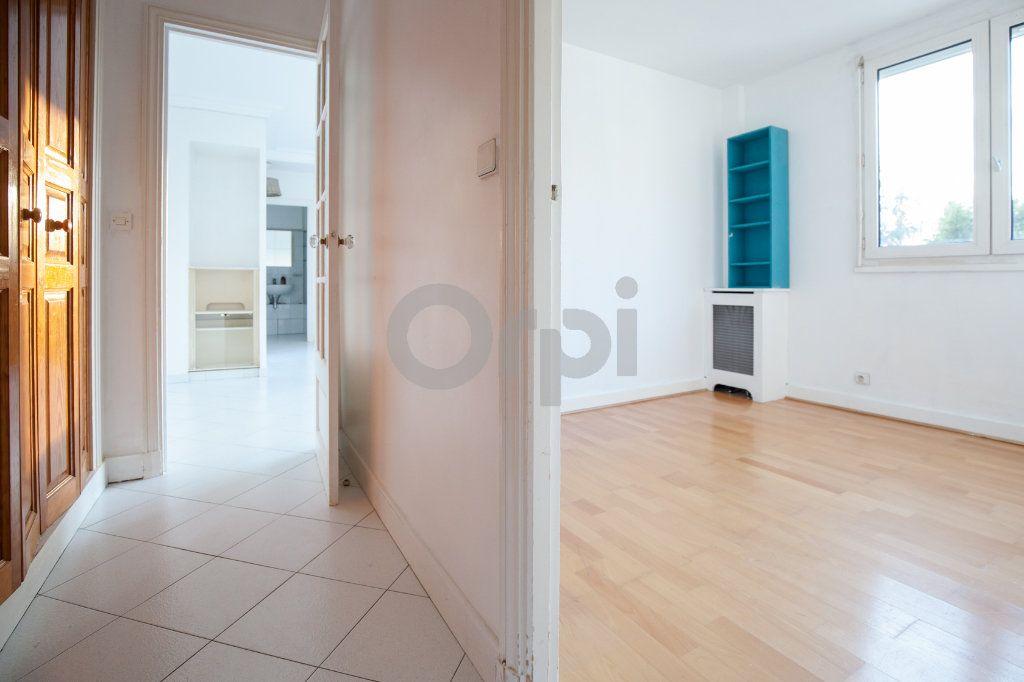 Appartement à louer 3 52.82m2 à Saint-Maurice vignette-12