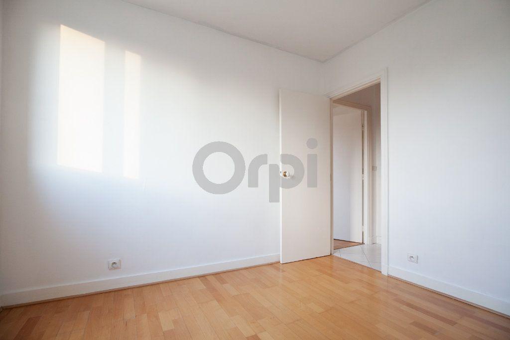 Appartement à louer 3 52.82m2 à Saint-Maurice vignette-13