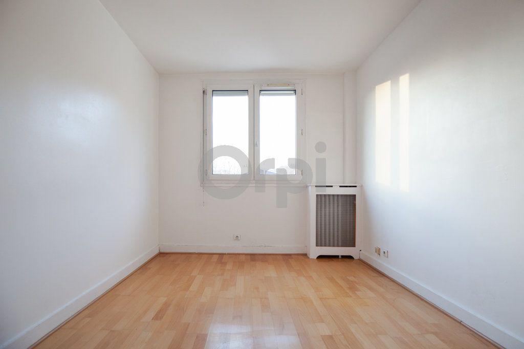 Appartement à louer 3 52.82m2 à Saint-Maurice vignette-14