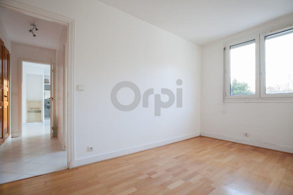 Appartement à louer 3 52.82m2 à Saint-Maurice vignette-15