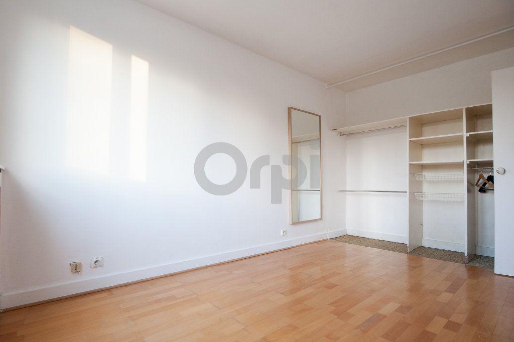 Appartement à louer 3 52.82m2 à Saint-Maurice vignette-16