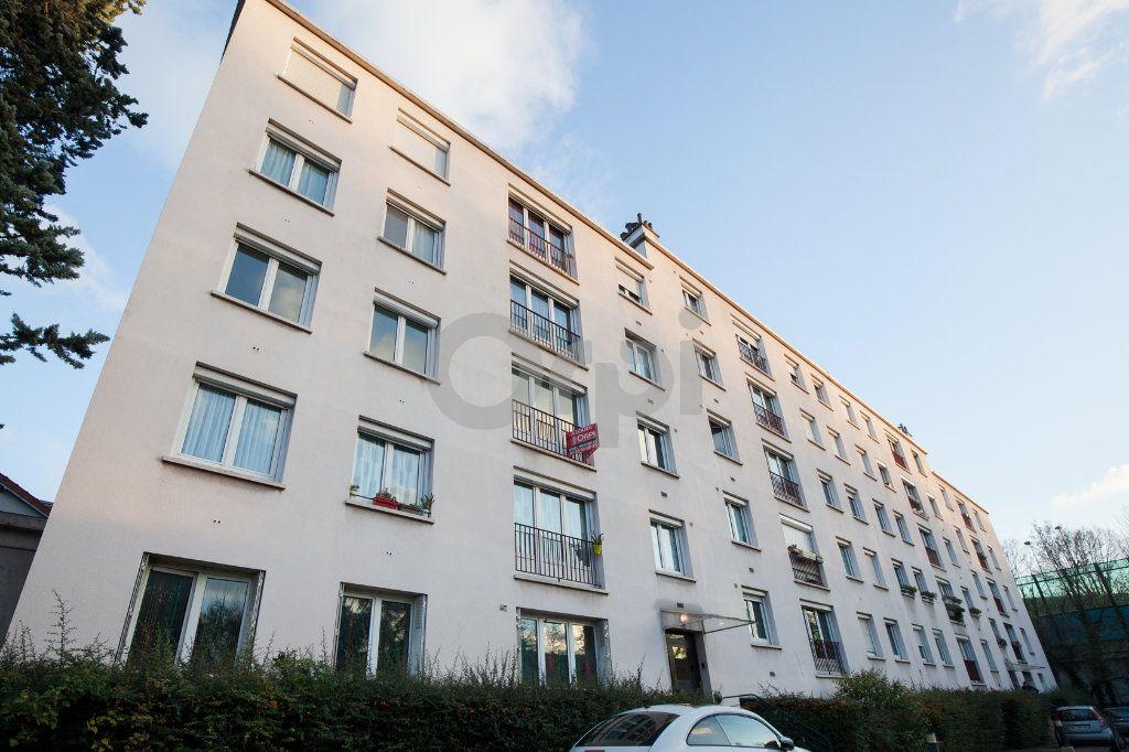 Appartement à louer 3 52.82m2 à Saint-Maurice vignette-18
