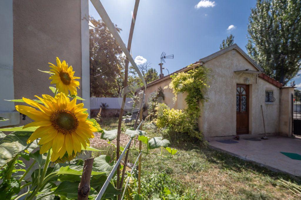 Appartement à vendre 2 38.09m2 à Saint-Maur-des-Fossés vignette-1