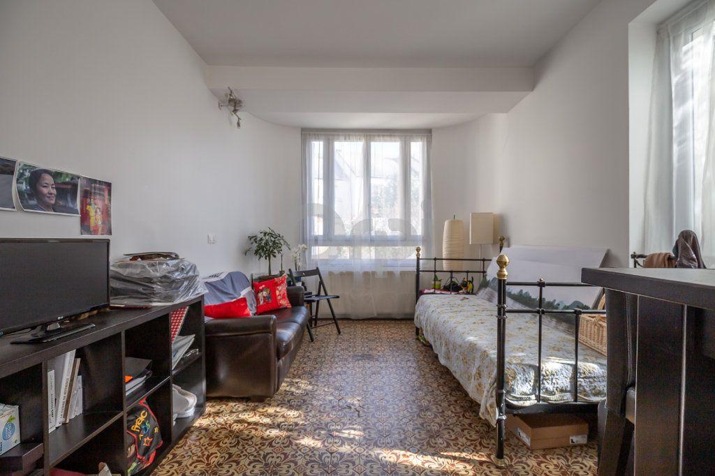 Appartement à vendre 2 38.09m2 à Saint-Maur-des-Fossés vignette-4