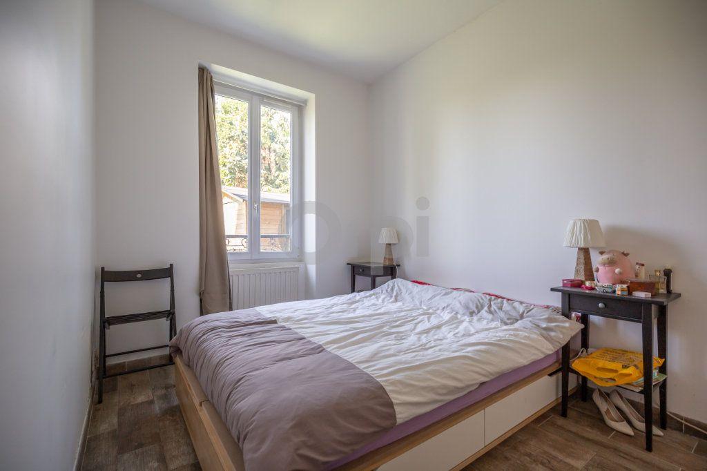 Appartement à vendre 2 38.09m2 à Saint-Maur-des-Fossés vignette-6