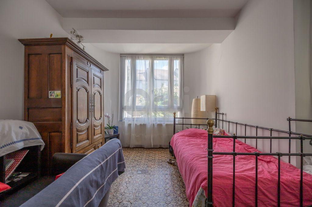 Appartement à vendre 2 38.09m2 à Saint-Maur-des-Fossés vignette-7