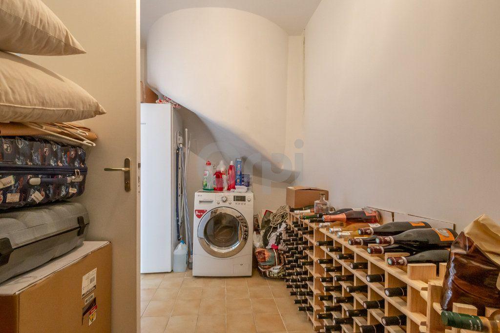 Appartement à vendre 2 38.09m2 à Saint-Maur-des-Fossés vignette-8