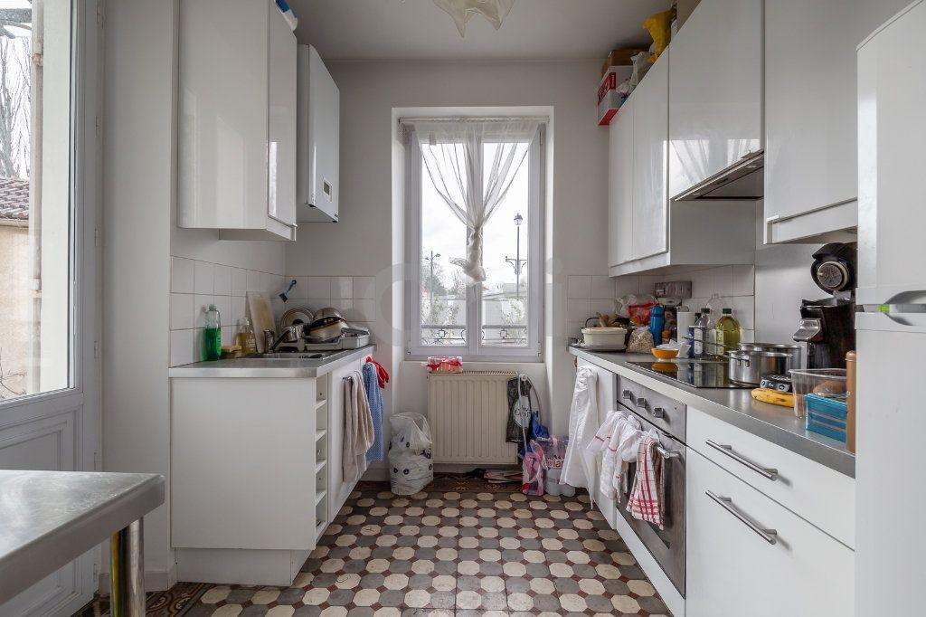 Appartement à vendre 2 38.09m2 à Saint-Maur-des-Fossés vignette-9