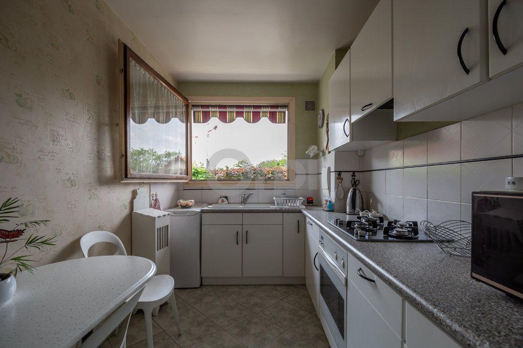 Appartement à vendre 4 77.88m2 à Champigny-sur-Marne vignette-1