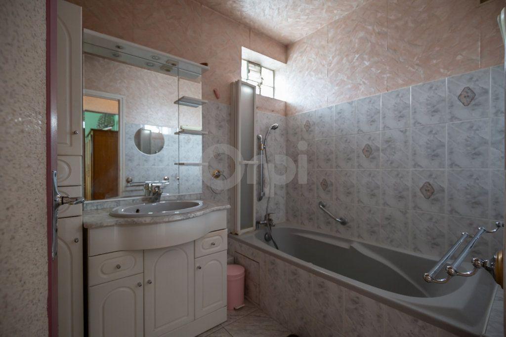 Appartement à vendre 4 77.88m2 à Champigny-sur-Marne vignette-4
