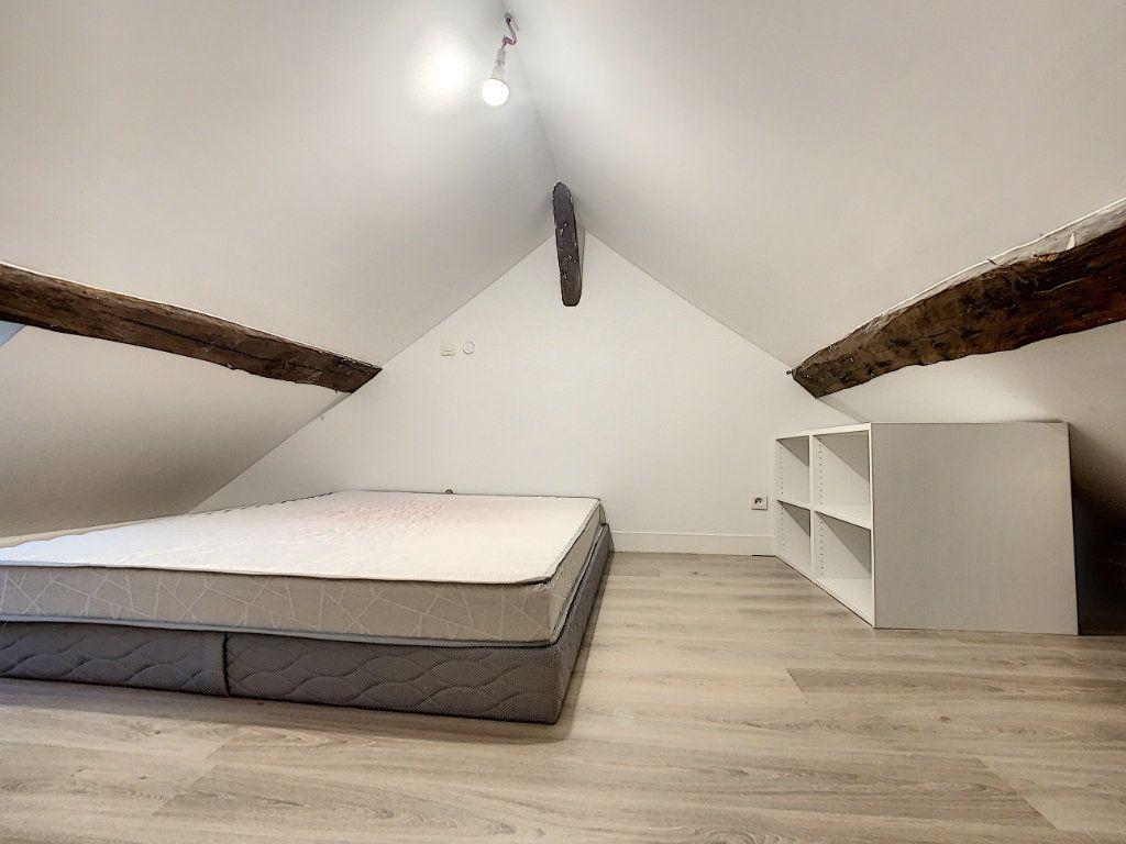 Appartement à louer 2 20.86m2 à Champigny-sur-Marne vignette-7