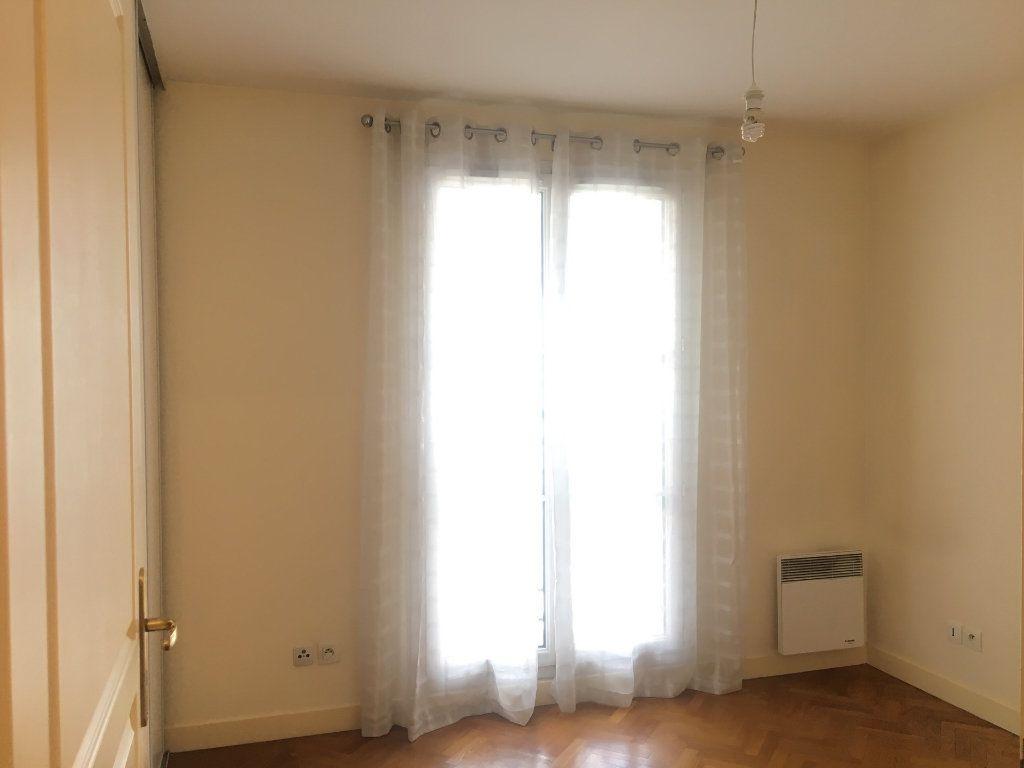 Appartement à louer 2 53m2 à Nogent-sur-Marne vignette-7