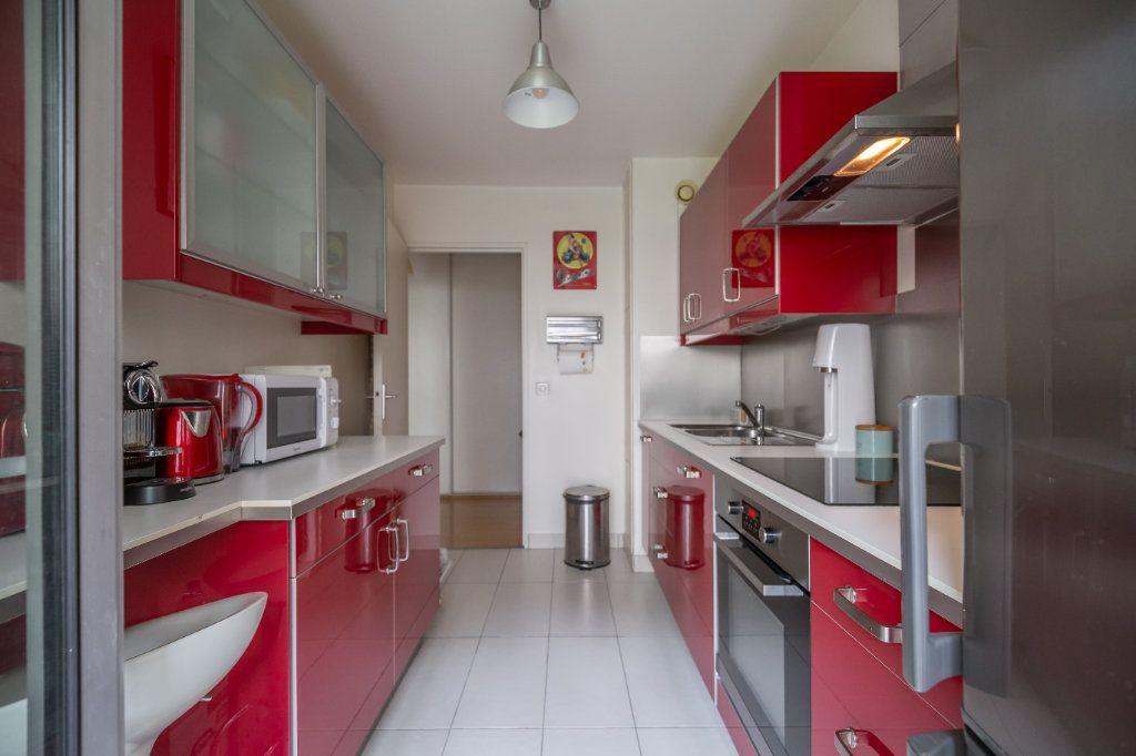 Appartement à vendre 2 51.31m2 à Joinville-le-Pont vignette-3