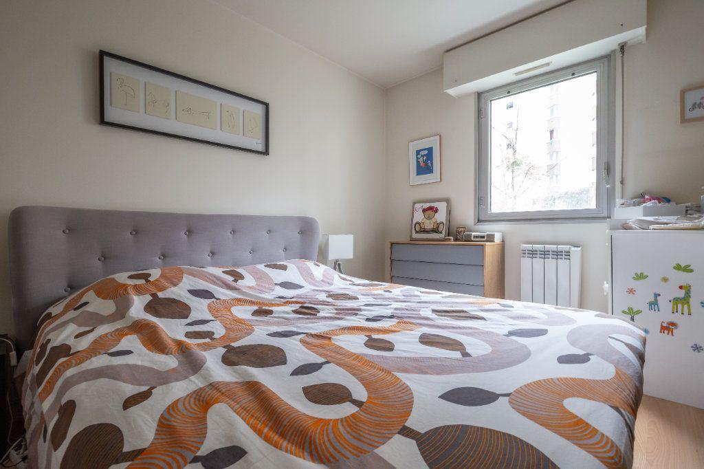 Appartement à vendre 2 51.31m2 à Joinville-le-Pont vignette-4