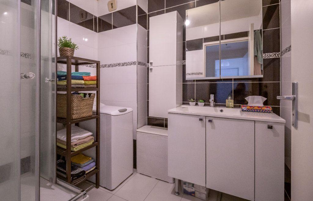 Appartement à vendre 2 51.31m2 à Joinville-le-Pont vignette-5