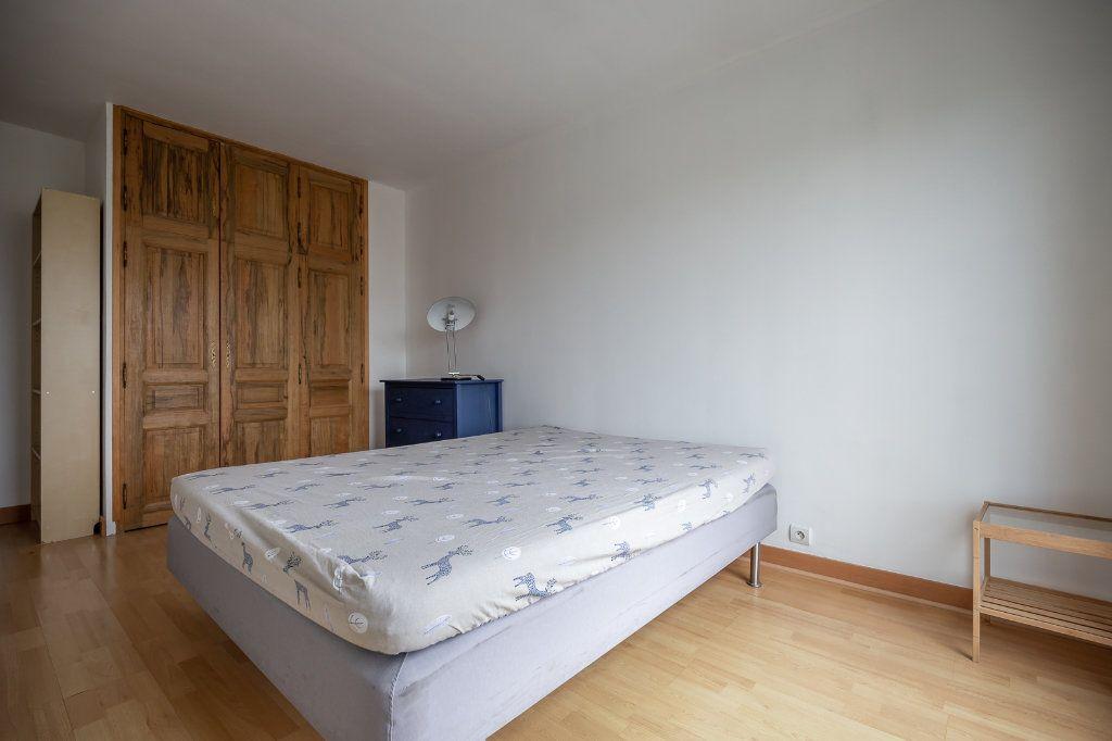 Appartement à louer 3 63.8m2 à Joinville-le-Pont vignette-7